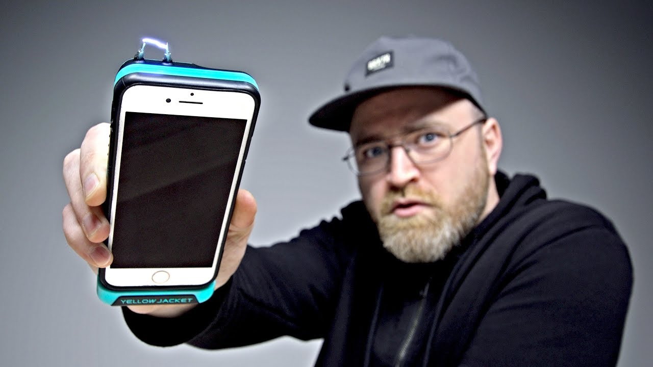 the-world-s-most-dangerous-iphone-case
