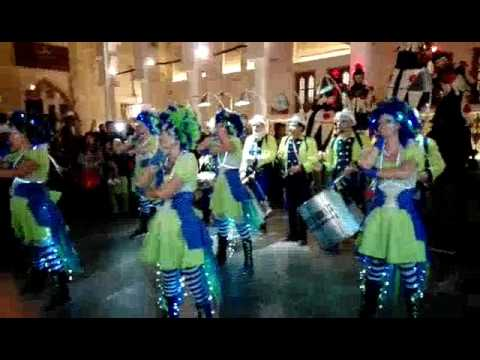 qatar party center er music dance.