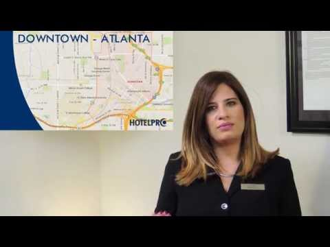 Employment Opportunities with HotelPro - Atlanta,GA