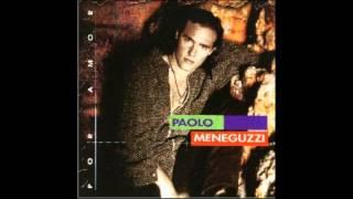 Paolo Meneguzzi - Por amor (Álbum Completo)