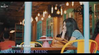 Nawathinnam sudu / Brayan Rose New song