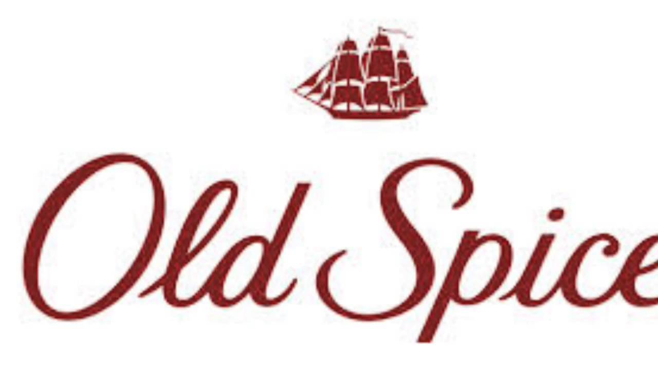 Old spice: classic whistle jingle coub gifs with sound.
