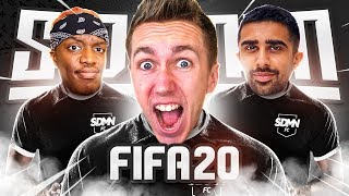 IT ALL COMES DOWN TO THIS... (Sidemen Gaming)