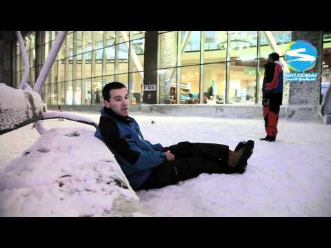 Snow Penguins Important Fun