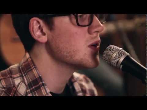 """A Thousand Miles"" - Vanessa Carlton (Alex Goot + Boyce Avenue Cover)"