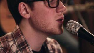 """A Thousand Miles"" - Vanessa Carlton (Alex Goot + Boyce Avenue Cover)"
