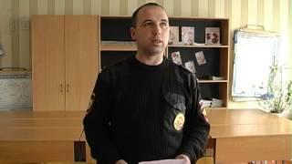 Комиссия по делам несовершеннолетних в Ванновке