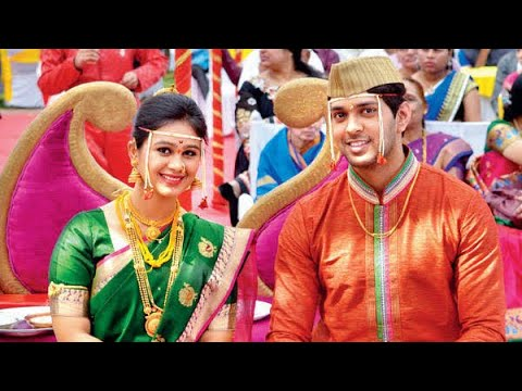 Mrunal dusanis before marriage singing youtube thecheapjerseys Images