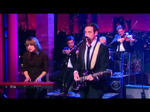 the-airborne-toxic-event-sometime-around-midnight-letterman-011609-theycallmefritz