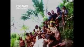 Dance 2 Trance - I Have A Dream (Enuf Eko?) HQ