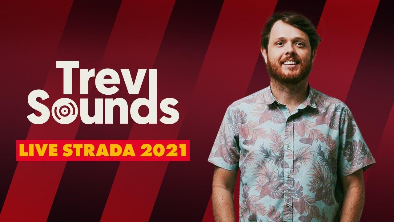 TreviSounds - Melhores Momentos Live Nova Strada.