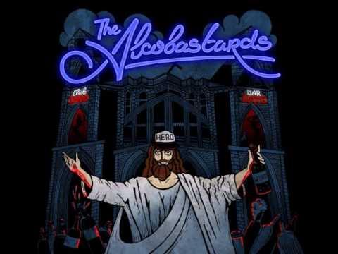 Клип The Alcobastards - Панк-рок