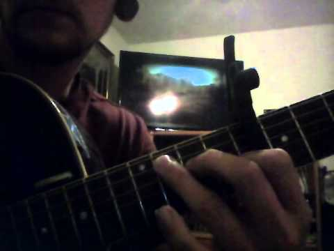 Summer Night Chords Youtube