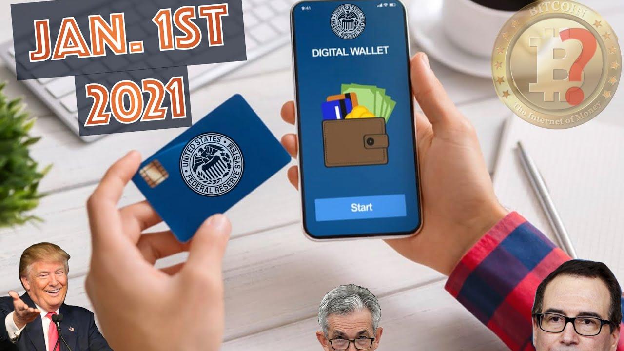 coinbase competitors 2021