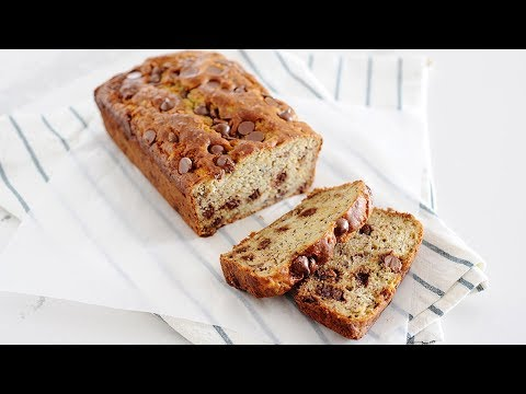 chocolate-chip-banana-bread-recipe