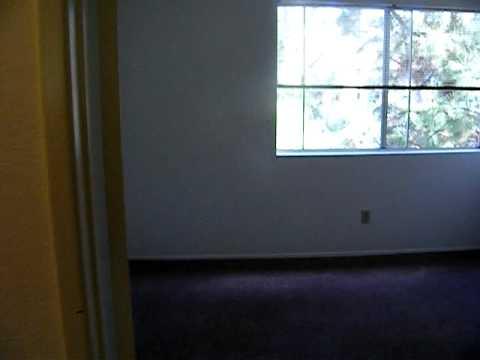 Mesa Village Apartments, La Mesa, Ca- 3 Bedroom