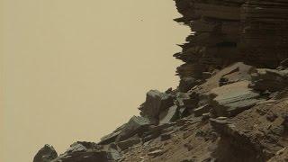 Tesla updates Autopilot, NASA releases new Mars photos, Pokemon buddy system rolls out (Tech Today)