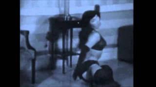 Gene Vincent - Jezebel