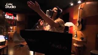 Bangla Song_____Aamay Bhashaili Rey, Coke Studio,