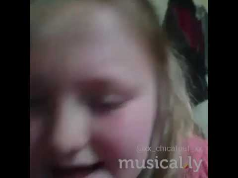 Even More Musical.ly
