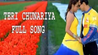 Download Lagu Teri Chunariya | Hello Brother | 1999 | Full Song mp3