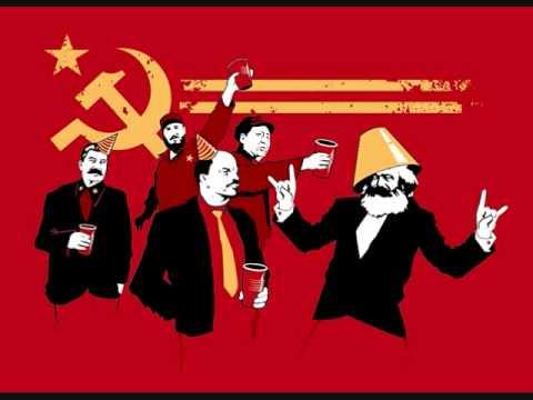 ПРАНК: КПРФ Табаков Звонит в Единую Россию (Выборы)