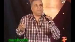 محمد الخياري كايقشب على علي الفاسي اللفهري