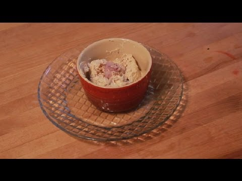 How To Make French Onion Dip Without Sour Cream : Onion Dip Recipes