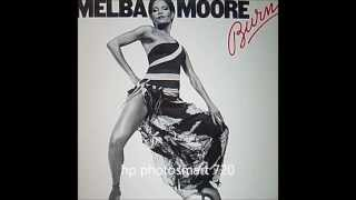 Melba Moore - Miss Thang.wmv