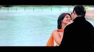 Download Video শাকিব খানের নতুন হিন্দি ছবির গান MP3 3GP MP4