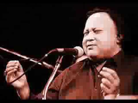 Tumhein Dil Lagi Bhul Jani   Video Dailymotion