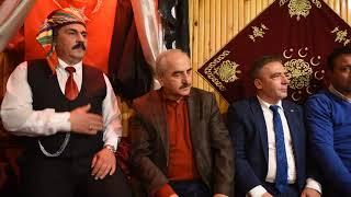 BAŞKAN KAZI ŞAHİN'İN YAKTIĞI OCAK'DA KILIÇLAR ÇEKİLDİ..