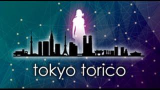 アイドル番組「tokyo torico scramble!」 日時:2016年5月23日(火) ...