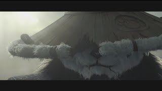 """World of Warcraft: Mists of Pandaria """"Best Expansion"""" TV Commercial"""