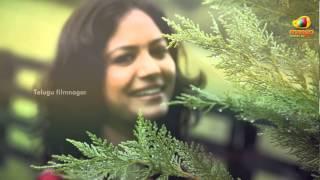 A Beautiful Song By Sunitha - Naadam Laa Song