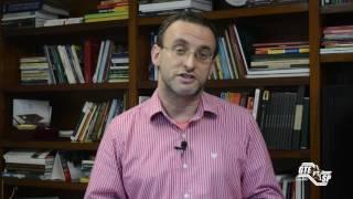 Eduardo Vaquero fala sobre Gestão e Participação nos municípios