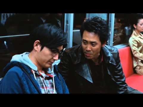 映画『探偵はBARにいる2 ~ススキノ大交差点~』予告編