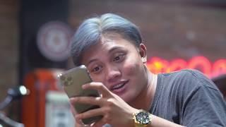 Download Lagu KERJA KERAS TIDAK PERNAH MENGHIANATI HASIL ft. Andre Taulany   Kuy Ga Nih? mp3