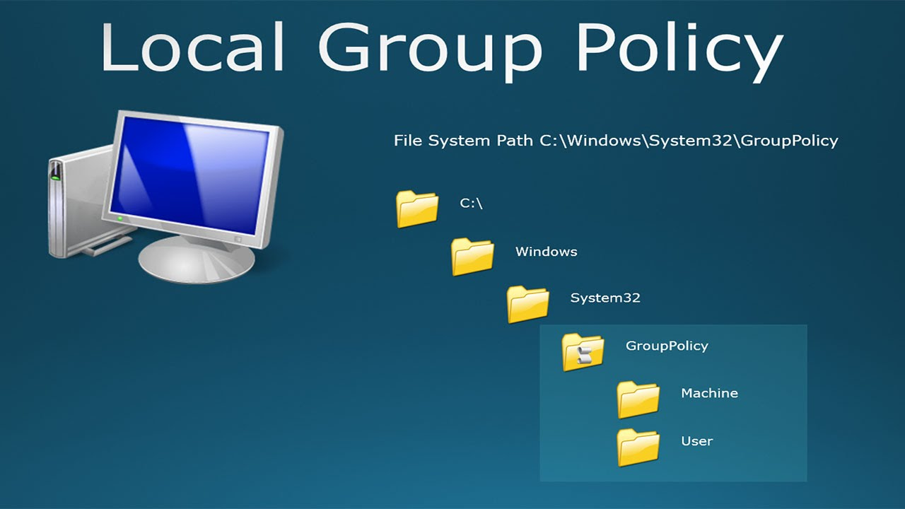windows workgroup vs windows 2003 security 4)windows 2000 & 2003 server or advance support for server  domain,is  group of security,which will be applies,and monitor,by using.