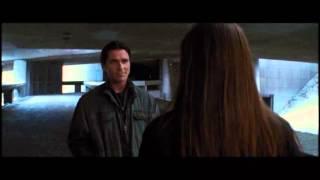 The Dark Knight Rises - Ci sto provando, ma mi serve Fox