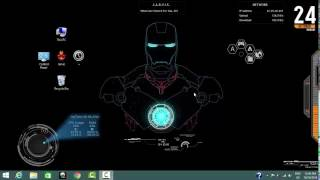 Jarvis for pc | Control your pc using your voice ( Jarvis Ai )