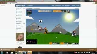 Как создать приложение вконтакте(ссылка на сайт откуда скачивать игру-http://games.online.ua ссылка на Download Master-http://www.softportal.com/get-1519-download-master.html ссылка..., 2013-02-27T11:25:56.000Z)