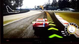 Race Pro: My Type Of Game?