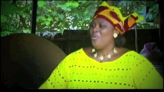 NAWISSO (Sandrine DROUBLY) par DEKOSS PRODUCTION