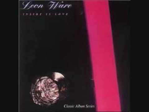 Leon Ware - Small Cafe