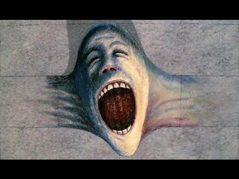 Roger Waters - Pink Floyd - Another Brick In The Wall - DEMO 1978 (Radio Remastered) [HQ Music]