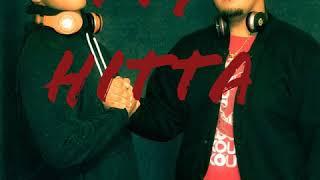 """lil Hitta """"My Dawg Remix"""" (Prod.KaSaunJ2) 💫"""