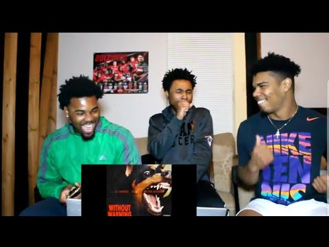 🔥🔥21 Savage & Offset - Ghostface Killers ft. Travis Scott {REACTION!!}