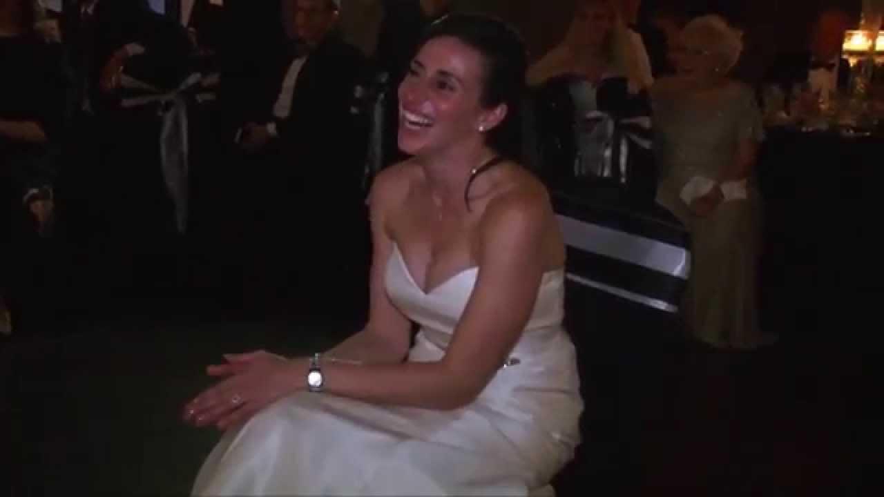 He Had Met His Bride 68