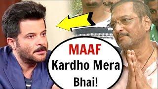 Anil Kapoor REPLACES Nana Patekar In Housefull 4 After Tanushree Dutta #MeToo Controversy?